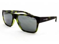 Óculos de Sol Arnette 4226 24286G
