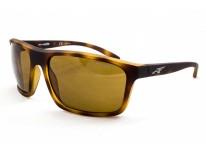 Óculos de Sol Arnette 4229 215283