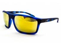 Óculos de Sol Arnette 4229 2464N0