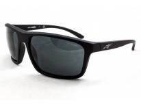 Óculos de Sol Arnette 4229 44787