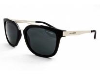 Óculos de Sol Arnette 4232 0187