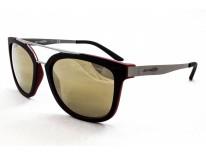 Óculos de Sol Arnette 4232 24295A