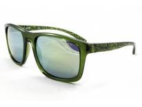 Óculos de Sol Arnette 4233 2476N0