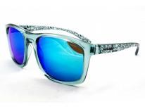 Óculos de Sol Arnette 4233 247725
