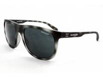 Óculos de Sol Arnette 4235 246287