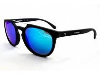 Óculos de Sol Arnette 4237 0125