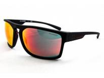 Óculos de Sol Arnette 4239 016Q