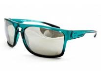Óculos de Sol Arnette 4239 24936G