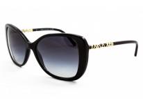 Óculos de Sol Burberrys 4238 30018G