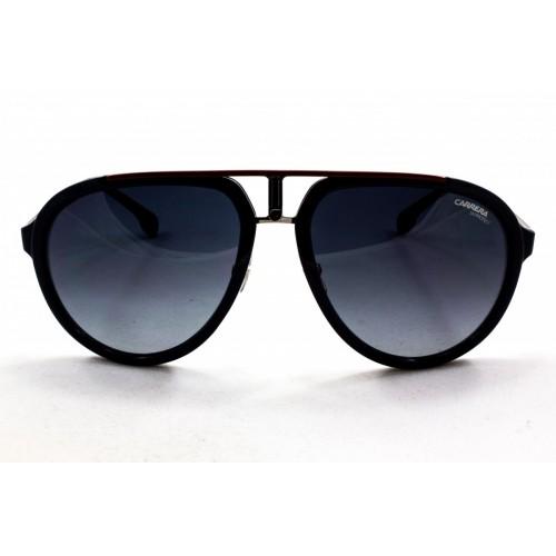 Óculos de Sol Carrera CARRERA1003S DTY9O