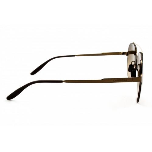 Óculos de Sol Carrera CARRERA113S ZG3S1