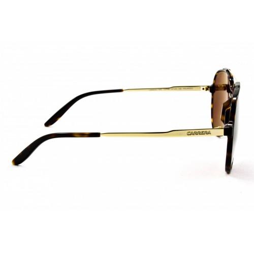 Óculos de Sol Carrera CARRERA118S VJYW6