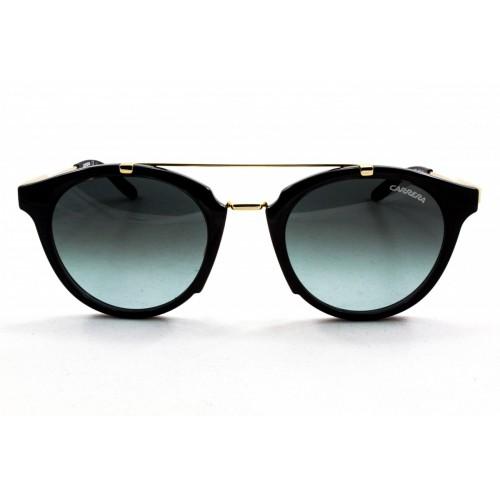 Óculos de Sol Carrera CARRERA126S SDFPL