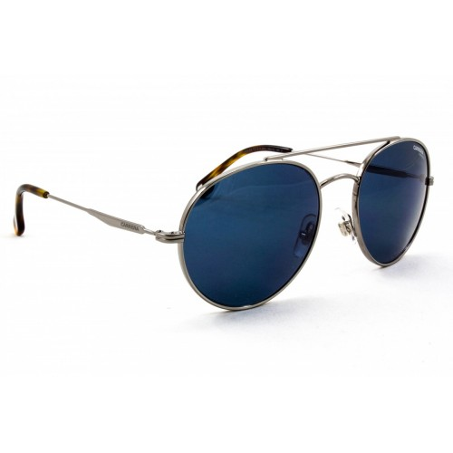 Óculos de Sol Carrera CARRERA131S 6LBKU