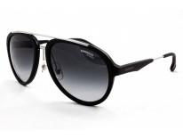 Óculos de Sol Carrera CARRERA132S TI790
