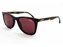 Óculos de Sol Carrera CARRERA134S 086W6