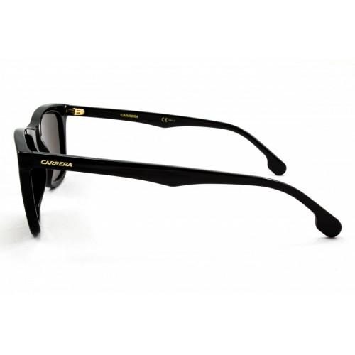 Óculos de Sol Carrera CARRERA134S 80770