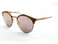 Óculos de Sol Carrera CARRERA141S DDB0J