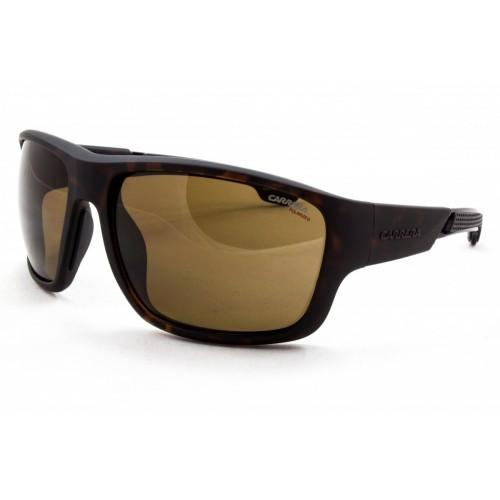 Óculos de Sol Carrera CARRERA4006S N9PSP