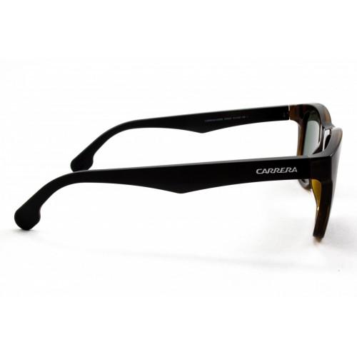 Óculos de Sol Carrera CARRERA5038S 2OSQT