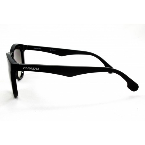 Óculos de Sol Carrera CARRERA5040S 807HA