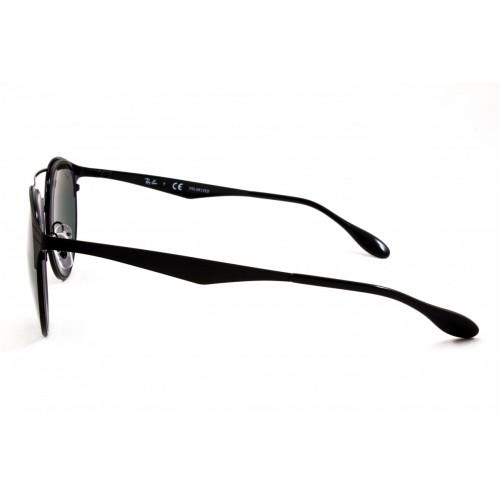 Óculos de Sol Ray-ban 3545 1869A