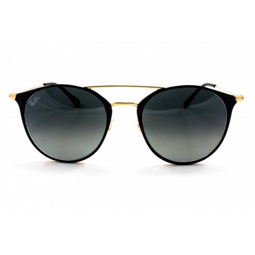Óculos de Sol Ray-ban 3546 18771
