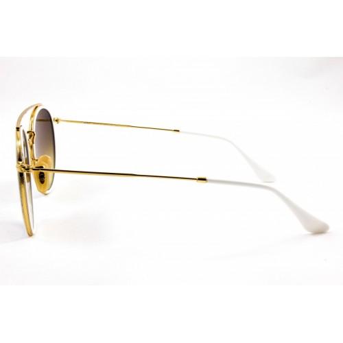 Óculos de Sol Ray-ban 3647N 0014O