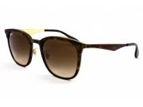 Óculos de Sol Ray-ban 4278 628313