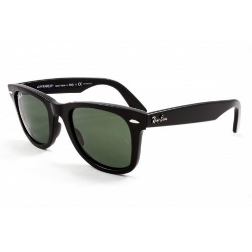 Óculos de Sol Ray-ban 4340 60158