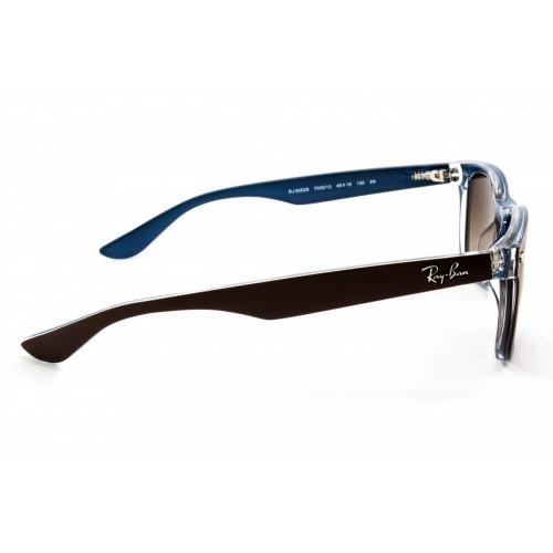 Óculos de Sol Ray-ban 9052S 703513