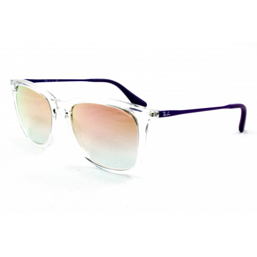Óculos de Sol Ray-ban 9063S 7030B9