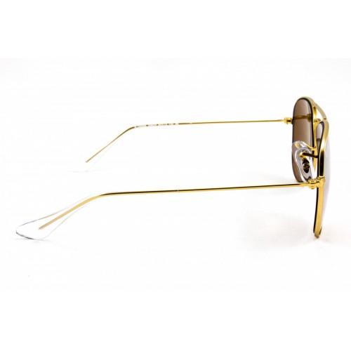 Óculos de Sol Ray-ban 9506S 2492Y