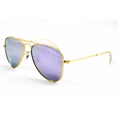 Óculos de Sol Ray-ban 9506S 2494V