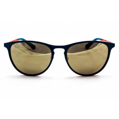 Óculos de Sol Ray-ban 9538S 2535A