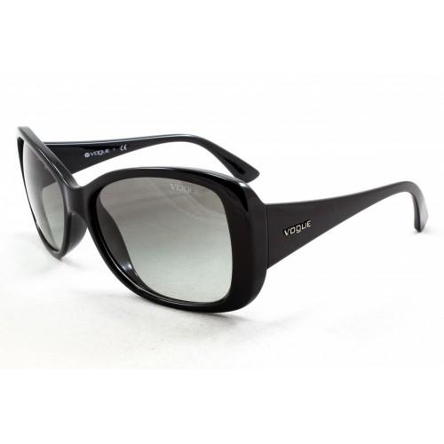 Óculos de Sol Vogue 2843S W4411