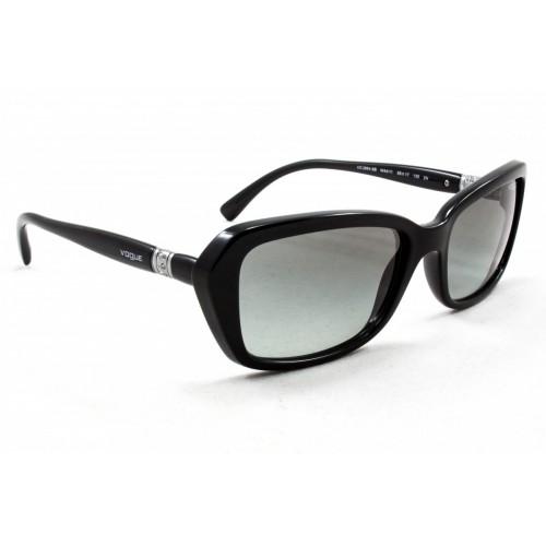Óculos de Sol Vogue 2964SB W4411