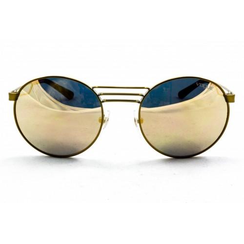 Óculos de Sol Vogue 4044S 8485R