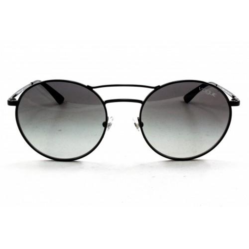 Óculos de Sol Vogue 4061S 35211