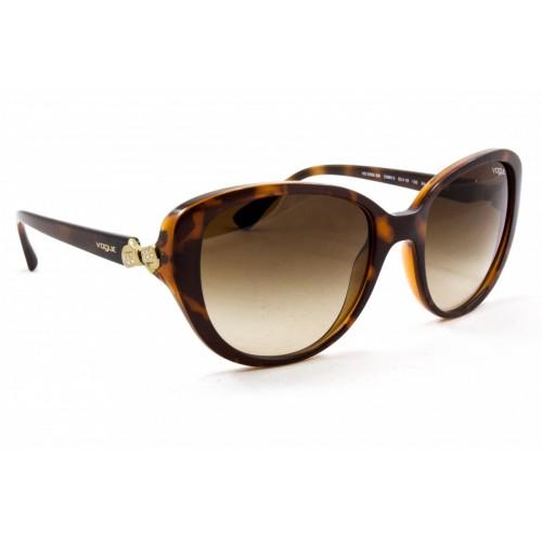 Óculos de Sol Vogue 5092SB 238613