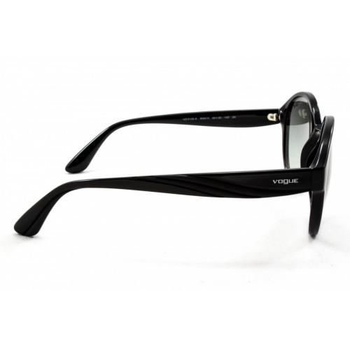 Óculos de Sol Vogue 5106S W4411