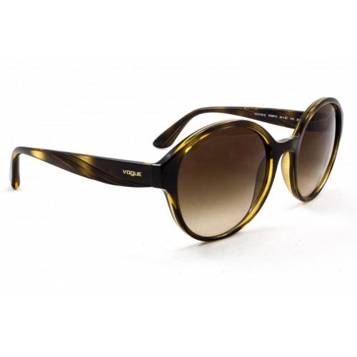 Óculos de Sol Vogue 5106S W65613