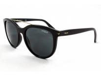 Óculos de Sol Vogue 5134S W4487