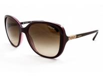 Óculos de Sol Vogue 5154SB 194113