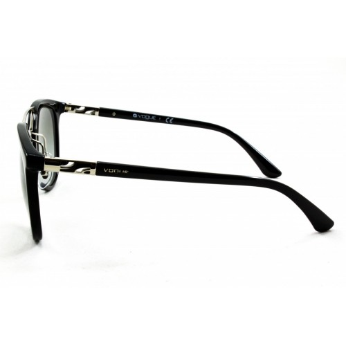 Óculos de Sol Vogue 5164S W4411