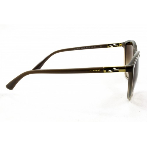 Óculos de Sol Vogue 5165S 255813